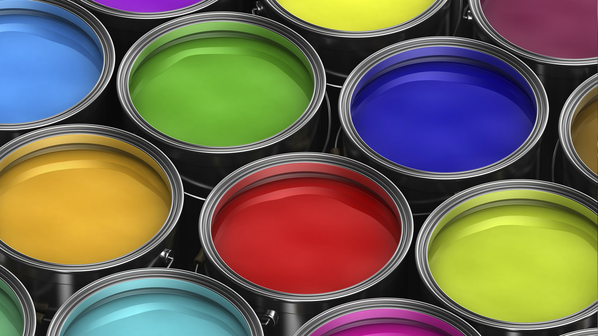 choosing the right paint color for my commercial building (guide)