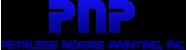 PNPainting.com Logo